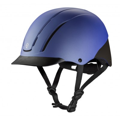 Troxel Spirit Low Profile Helmet - Duratec Finish