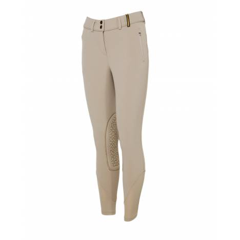Noble Outfitters Softshell Winter Riding Pant - Ladies
