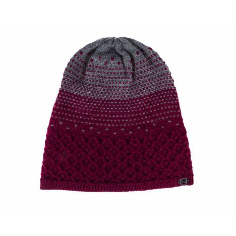 Noble Outfitters Jessie Beanie-Ladies