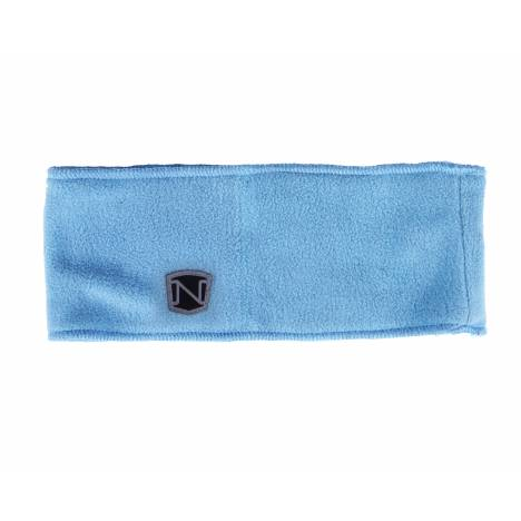 Noble Outfitters Essential Fleece Headband-Ladies
