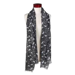 Noble Outfitters Fearless Scarf-Ladies