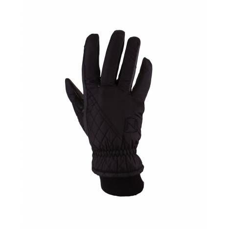 Noble Outfitters Winter Riding Glove-Ladies