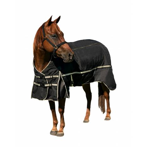Noble Outfitters Adapt Turnout Blanket