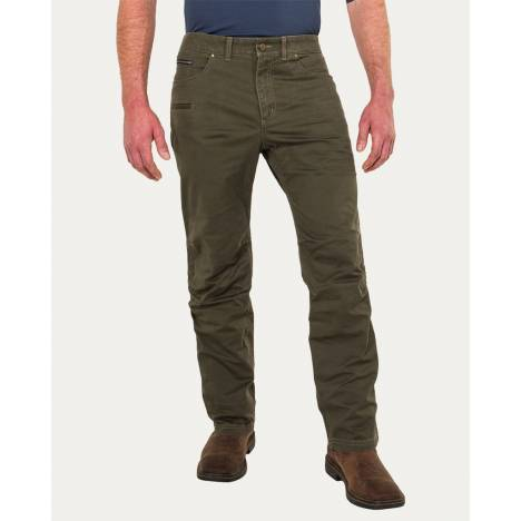 Noble Outfitters Ranch Tough Pant - Mens