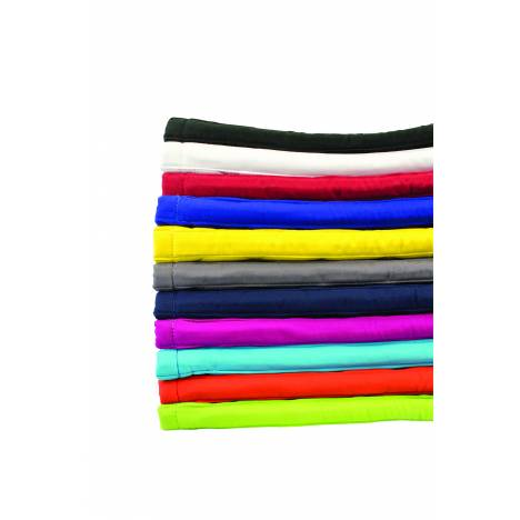 Partrade Basic All Purpose Saddle Pad