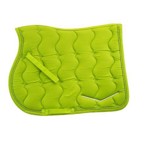Lami-Cell Crystal All Purpose Saddle Pad