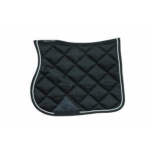 Lami-Cell Classic All Purpose Saddle Pad