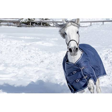 Equi-Sky Classic Heavy Weight Turnout Blanket