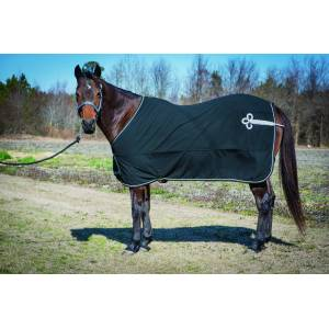 Lami-Cell Classic Anti-Pill Fleece Cooler- 360G