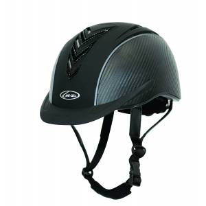 Lami-Cell Elite Helmet with  Crystal V