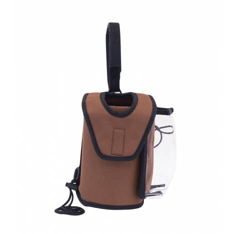 LamiCell Circle P Collection Bottle & GPS Bag