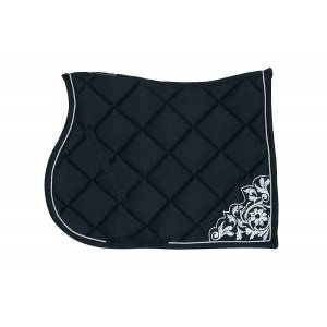 LamiCell Sterling All Purpose Saddle Pad