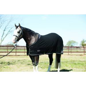 Lami-Cell Diamond Fleece Cooler