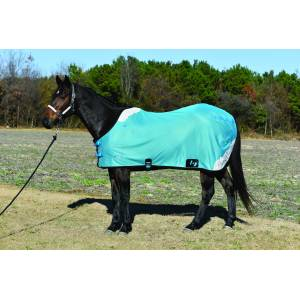 Lami-Cell Sterling Diamond Stable Fly Sheet