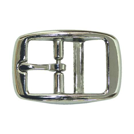 Action Halter Buckle