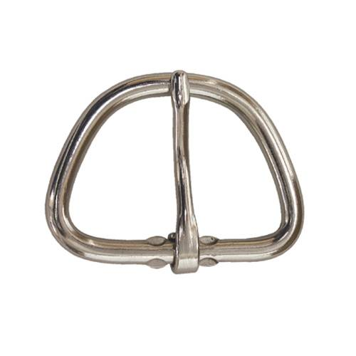 Action NP Girth Buckle