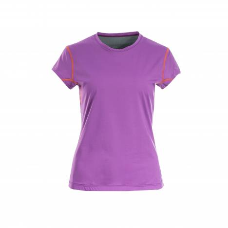 B Vertigo Lizzy BVX Shirt- Ladies