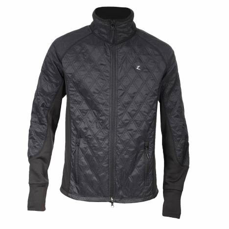 Horze Maxwell Lightweight Padded Jacket- Mens
