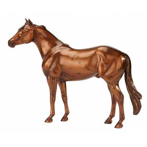 Breyer Traditional Bandera -