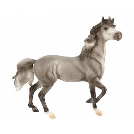Breyer Traditional Hwin