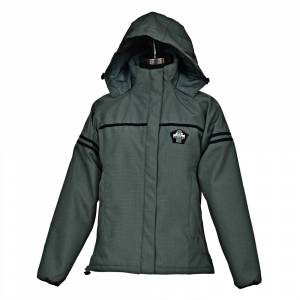 Equine Couture Farm House Jacket-Ladies