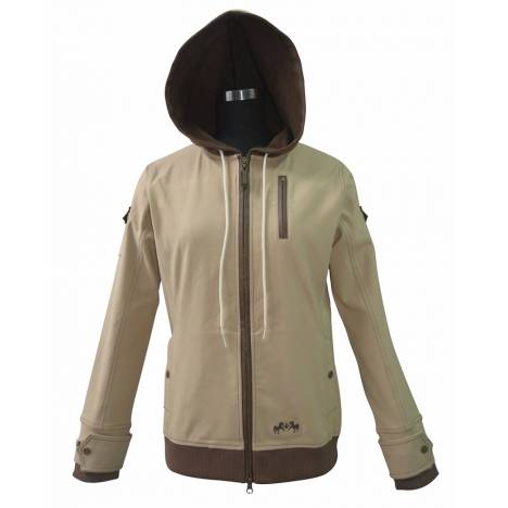 Baker Antonia Jacket- Ladies