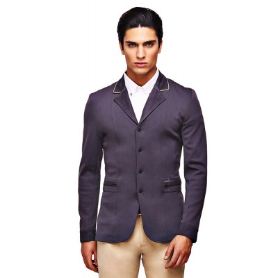 GHM by Tuffrider Champion Show Coat-Mens