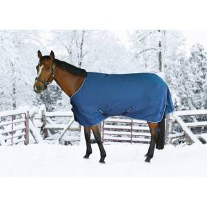 Tuffrider Optimum 1680D Triple Weave Standard Turnout Sheet