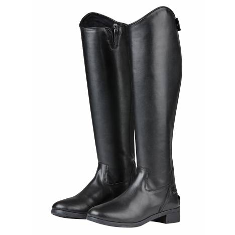 Saxon Syntovia Tall Dress Boots- Ladies