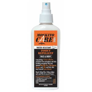 Horseware Moskito Spray