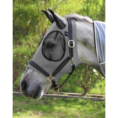 Professionals Choice Comfort Fly Lycra Mask