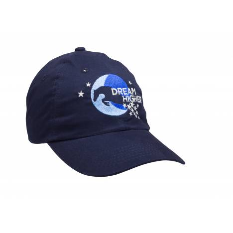 Kelley Dream Higher Cap- Ladies