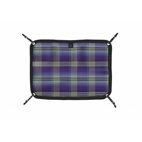 Kensinglton All Around Trailer Screen - Lavender Mint