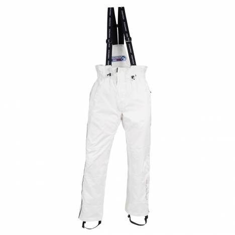 Finn Tack Pro All Weather Racing Trousers