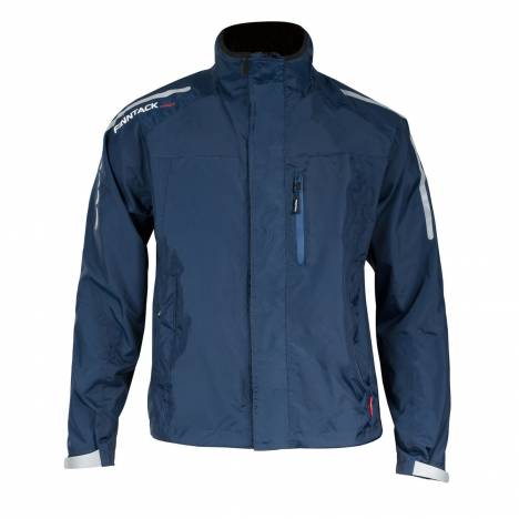 Finn Tack Pro Oregon All Weather Jacket- Ladies