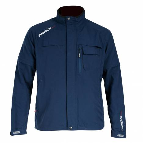 Finn Tack Pro Orlando Summer Jacket-Ladies