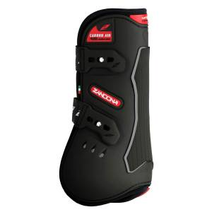 Zandona Carbon Air Tendon Boot