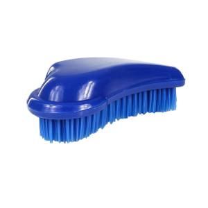 Horze Multi-Purpose Brush