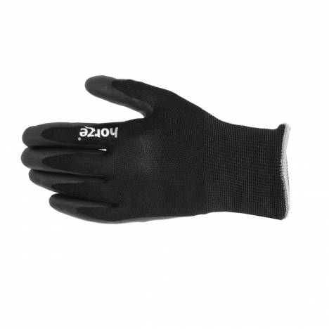 Horze Winter Work Gloves