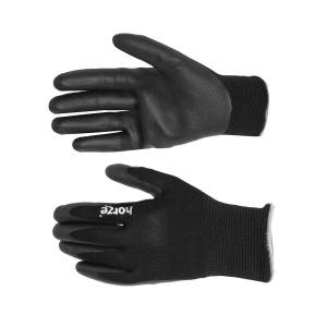 Horze Summer Work Gloves