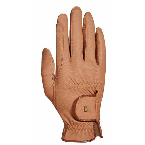 Roeckl Roeck-Grip Gloves - Unisex