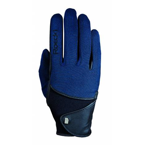 Roeckl Madison Glove - Unisex