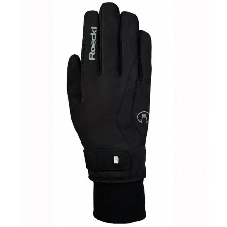 Roeckl Wellington Glove - Unisex