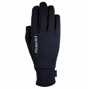 Roeckl Weldon Gloves - Unisex