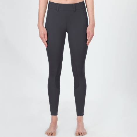 Irideon Himalayer Tights - Ladies
