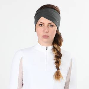 Irideon Chinchillaaah Headband - Ladies