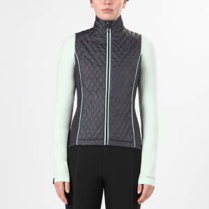 Irideon Cambria Quilted Vest - Kids