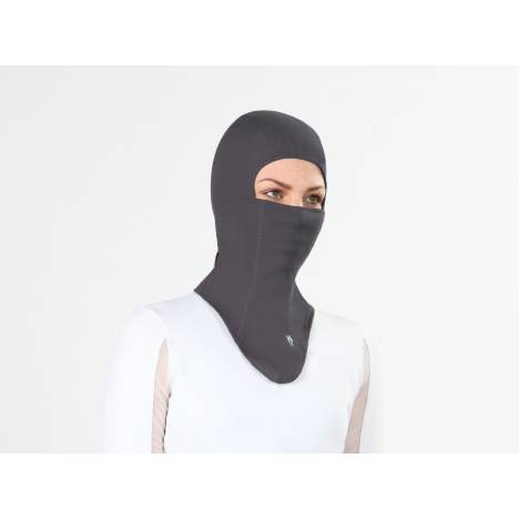 Irideon Himalayer Balaclava - Ladies