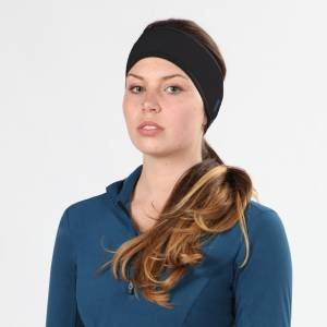 Irideon Himalayer Headband - Ladies