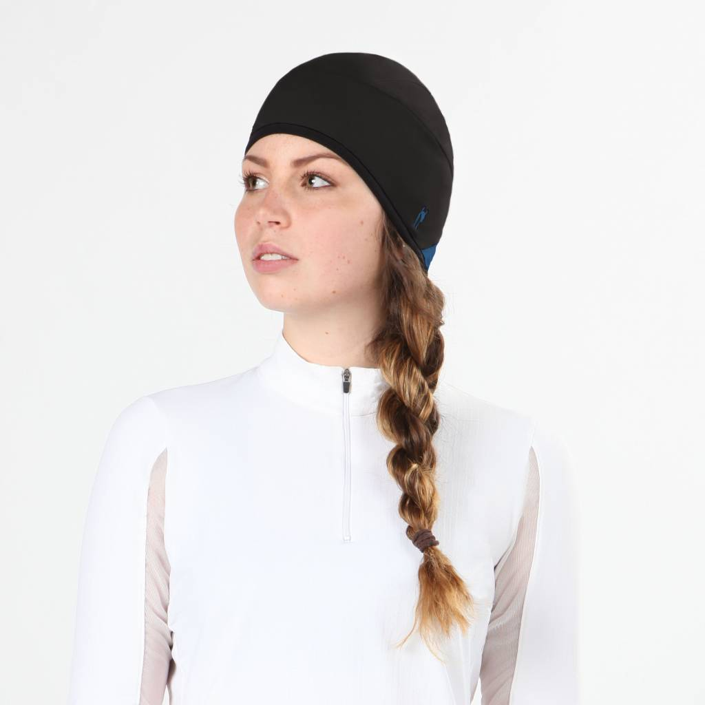 Irideon Himalayer Beanie - Ladies